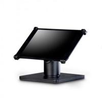 SPXF84005-02 SpacePole X-Frame für Posiflex MT 4x08 Tablet schwarz