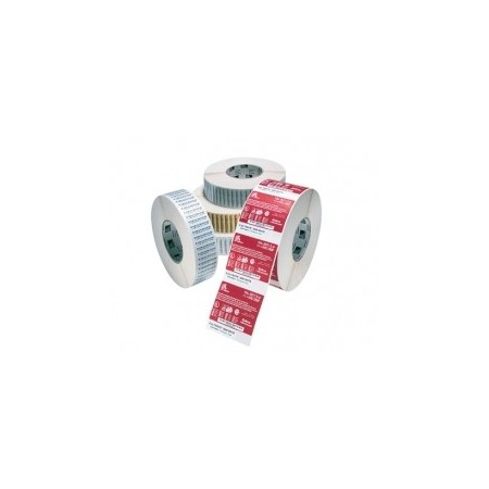 Etiketten 58mm x 53m / 40mm BEDR. PREISSCHUH BIZERBA (850 Etiketten je Rolle)