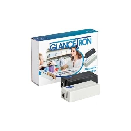 Glancetron 1290, Multi-IF, schwarz