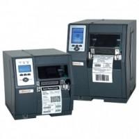Colormetrics RFID-Leser