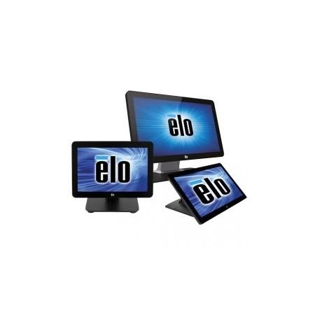 Elo Flip Stand