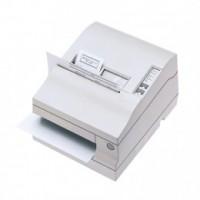 Epson TM-U 950 II, LPT, Cutter, weiß