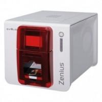 Evolis Dual Encoding Kit