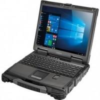 Getac B300 G6-Premium, 33,8cm (13,3''), Win.7, QWERTY, SSD