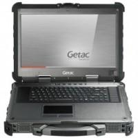 Getac HDD, 500 GB, Medieneinschub