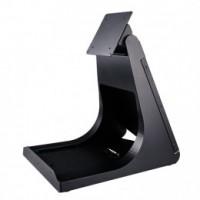 Glancetron Smart Stand