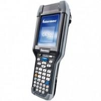 Honeywell CK3R, 2D, USB, BT, WLAN, Num., Kit (USB)