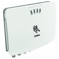 Zebra RFID Antenne