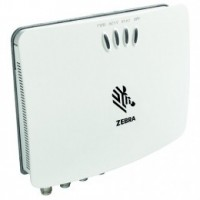 Zebra FX7500, USB, Ethernet, 2 Antennen Ports