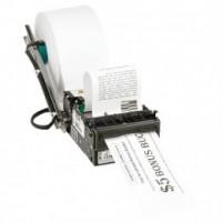 Zebra Paper Guide, 82,5 mm