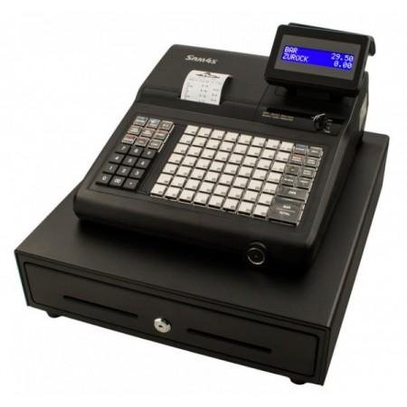 SAM4S ER-945 XL