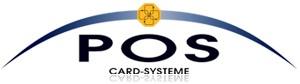 POS-Cardsysteme